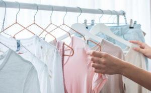 Пошив и ремонт любой одежды