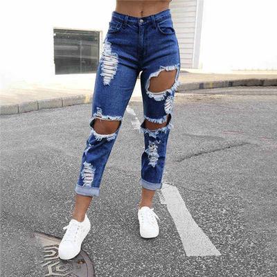 Ремонт брюк, джинсов, штанов