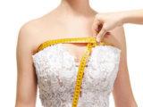 Индивидуальный пошив свадебных платьев